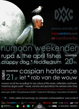 Numoon-Weekender-Flyer-A5-November.small.jpg