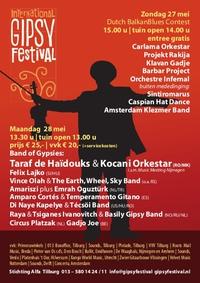 2012-05-27 tilburg-gypsy-festival.jpg jpg